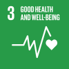 E_SDG-goals_icons-individual-rgb-03