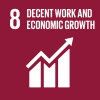 E_SDG-goals_icons-individual-rgb-08
