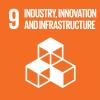 E_SDG-goals_icons-individual-rgb-09