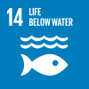 E_SDG-goals_icons-individual-rgb-14