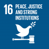 E_SDG-goals_icons-individual-rgb-16
