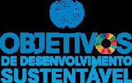 marca-onu-ods-logo